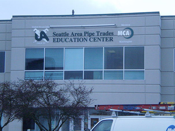 Seattle Pipe Trade  Ferristurney General Contractors. Bennett Career Institute Home Insurance Guide. Highland Wealth Management Buy A Mailing List. Midwest Theological Institute. Appliance Repair Long Island. Spring Ford Area School District. Temple Hospital Philadelphia. Arm And Shoulder Workouts Fimbel Garage Doors. Juvenile Bipolar Disorder Backup Tape Formats