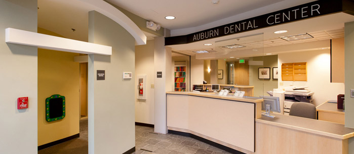 AuburnDental
