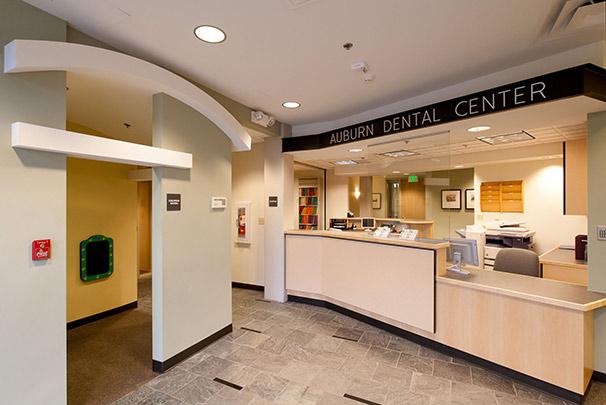 AuburnDentalClinic1a