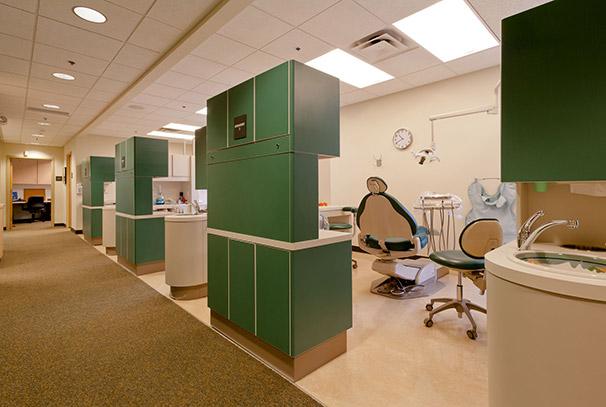 AuburnDentalClinic3