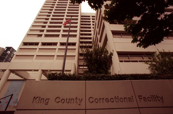 MEP-McKinstry-KingCountyJail