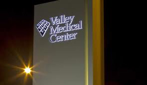 MEP-PhillipMedical-ValleyMedicalCenter