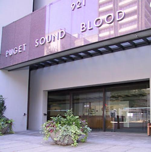 MEP-PrideElect-PugetSoundBloodCenter