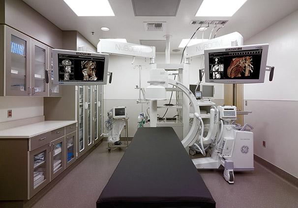 UWPainClinic-4